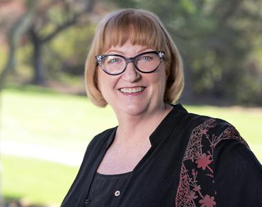 Elizabeth Gibbar, CPA
